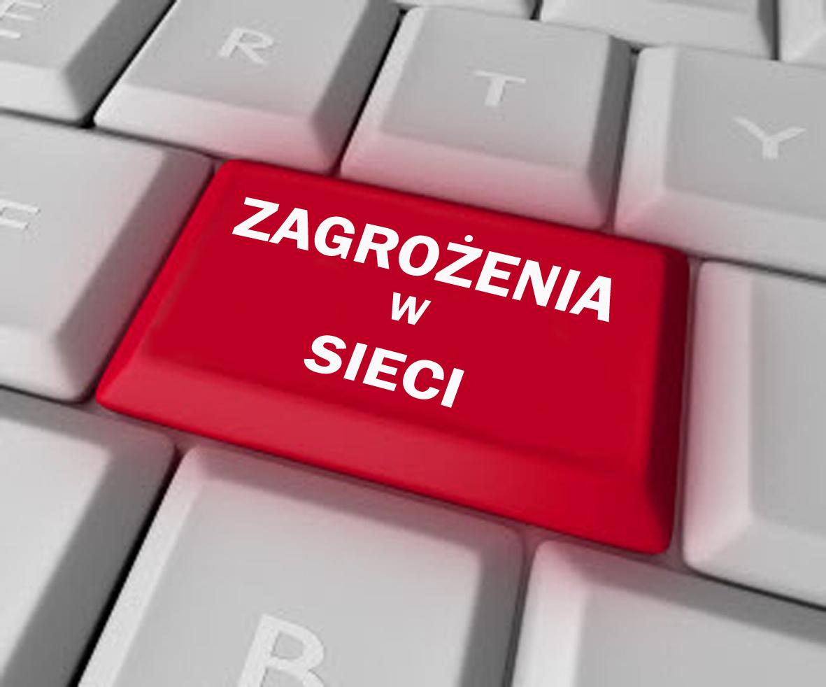 zagrożenia-pl