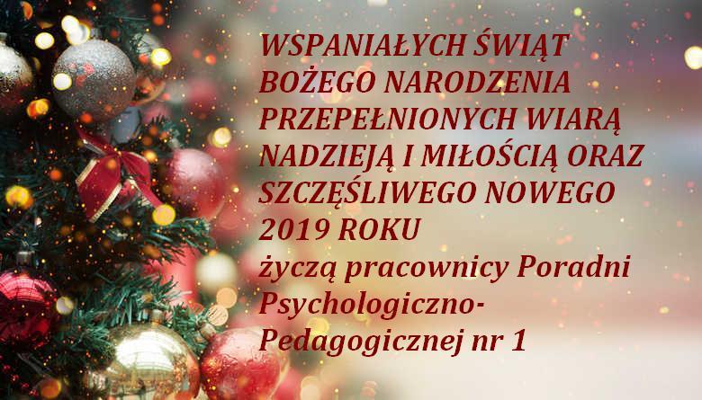 swięta_2018